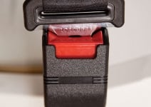 acorn-stairlifts-seatbelt-clip