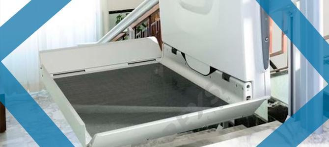 subir-escaleras-con-silla-de-ruedas